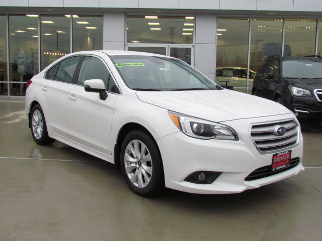 pre owned 2017 subaru legacy 2 5i premium awd premium 4dr sedan in north aurora r18027. Black Bedroom Furniture Sets. Home Design Ideas